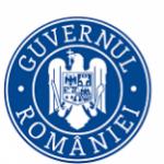 cropped-new-logo-cu-centenar-1-300x162-1