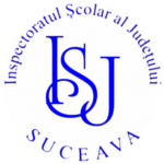 sigla-cu-fundal-transparent-ISJ-3